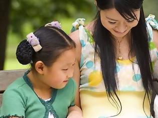 Φωτογραφία για Οι μισοί Κινέζοι γονείς θέλουν και δεύτερο παιδί