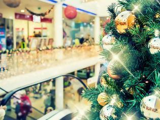 Φωτογραφία για Πέντε tips για να διαχειριστείτε το στρες των χριστουγεννιάτικων αγορών