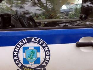 Φωτογραφία για Παραδόθηκε ο οδηγός που σκότωσε και εγκατέλειψε πεζό στην Κρήτη