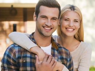 Φωτογραφία για 50 μικρές πράξεις που κάνουν το σύντροφό σου να νιώθει ότι αγαπιέται στη σχέση σας