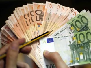 Φωτογραφία για ΑΥΤΗ η παγίδα θα του κόστιζε 25.000€ - Τους συστήθηκε ως αστυνομικός για να πείσει!