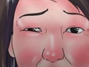 Φωτογραφία για Ξεβουλώστε την μύτη σας και αναπνεύστε ελεύθερα με ΑΥΤΟ το απλό κόλπο - Δουλεύει 100% και σας σνακουφίζει στη στιγμή