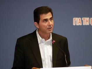 Φωτογραφία για Δήλωση Κ. Γκιουλέκα: «Πόλη εγκαταλελειμμένη θύμιζε χθες η Θεσσαλονίκη!»