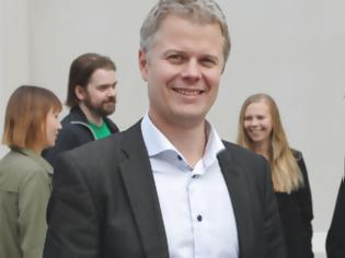Φωτογραφία για Η πρώτη εξαγορά της Google για το 2017 προέρχεται από τη Σουηδία