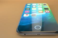 Νέα πατέντα της Apple επιβεβαιώνει την οθόνη
