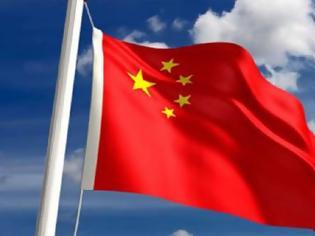 Φωτογραφία για Κλιμακώνεται ο εμπορικός πόλεμος Κίνας – ΗΠΑ