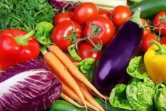 ΠΡΟΣΟΧΗ! ΑΥΤΕΣ είναι οι υγιεινές τροφές που τρως πάντα λάθος