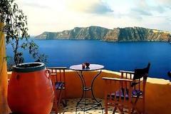 2017, «Η Χρονιά της Ελλάδας» ! - Η Ελλάδα Νο1 επιλογή το 2017 στην Ανατολική Μεσόγειο