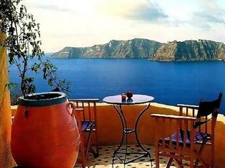 Φωτογραφία για 2017, «Η Χρονιά της Ελλάδας» ! - Η Ελλάδα Νο1 επιλογή το 2017 στην Ανατολική Μεσόγειο