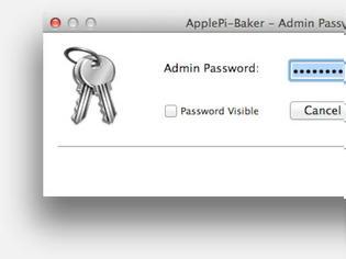 Φωτογραφία για Γιατί το Apple ID σας πρέπει να είναι ενεργό για το jailbreak στην συσκευή σας