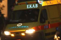 Καταγγελία ΚΕΕΡΦΑ: Ρατσιστική επίθεση στην Ελευσίνα από ακροδεξιούς