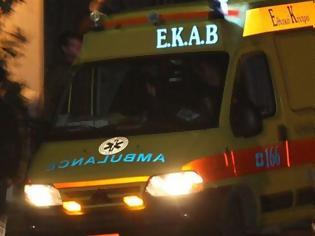 Φωτογραφία για Καταγγελία ΚΕΕΡΦΑ: Ρατσιστική επίθεση στην Ελευσίνα από ακροδεξιούς