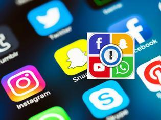 Φωτογραφία για Applock : Πως θα κρύψετε τις εφαρμογές σας από άλλους χωρίς να χρειάζεται jailbreak