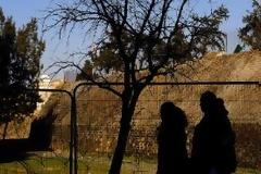 Focus: Ο φόβος των Βρυξελλών για την επανένωση της Κύπρου -Πιθανή ανάμειξη της Αγκυρας στην ΕΕ