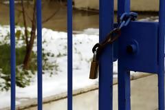 Απόφαση Δημάρχου Ιστιαίας-Αιδηψού για κλείσιμο σχολείων