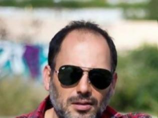 Φωτογραφία για Έτσι σκότωσαν τον επιχειρηματία Ιάκωβο Εμμανουήλ - Πρόσκληση σε παγίδα θανάτου!