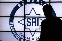 Ρουμανία: Σκάνδαλο και παραίτηση στις μυστικές υπηρεσίες