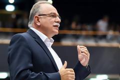 Δ. Παπαδημούλης: Η Ευρώπη πρέπει να αλλάξει γιατί αλλιώς θα κινδυνεύσει με οπισθοδρόμηση