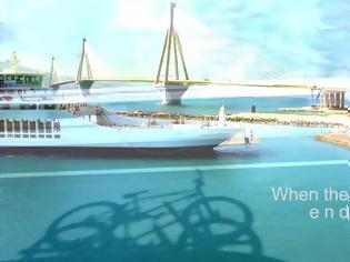 Φωτογραφία για Καταπληκτικά Video με ποδήλατα BMX - Δείτε την ομορφιά του αθλήματος!