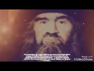 Φωτογραφία για Άγιος Ιωάννης Μαξίμοβιτς, ο Άγιος των αδικημένων των πονεμένων των ορφανών και των χηρών