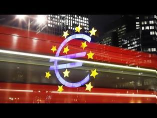 Φωτογραφία για Ευρώ, 20 χρόνια μετά: Φτωχοί, υπερχρεωμένοι και άνεργοι οι Έλληνες