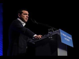 Φωτογραφία για Αλ. Τσίπρας: Δεν υπολογίζουμε το πολιτικό κόστος, δεν κάνουμε πίσω