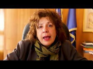 Φωτογραφία για Βίντεο Τσίπρα: Συνταγματική αναθεώρηση για θρησκευτική ουδετερότητα έτσι ώστε το Κράτος να πάψει να θρησκεύεται