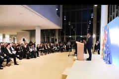 Αλ. Τσίπρας: Ανακτούμε βήμα-βήμα την κυριαρχία μας