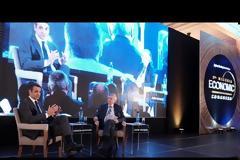 Κυρ. Μητσοτάκης: Θα επαναδιαπραγματευτώ το στόχο του πρωτογενούς πλεονάσματος