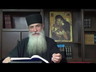 Φωτογραφία για π. Αρσένιος Βλιαγκόφτης, Θέλουμε και άλλους Μόρφου