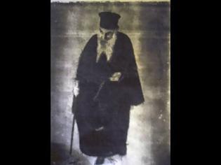 Φωτογραφία για Μόρφου Νεόφυτος: Ἡ ὑπομονὴ καὶ ἡ σιωπὴ τοῦ ἁγίου Νεκταρίου
