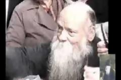 Πατήρ Ευμένιος Σαριδάκης: Ο ποιμήν ο καλός και θαυματουργός (Μέρος 4ο)