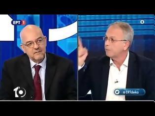 Φωτογραφία για ΣΥΡΙΖΑ: Να αποδοκιμάσει ο Κ. Μητσοτάκης δηλώσεις βουλευτή της Ν.Δ. για Σουλεϊμανί