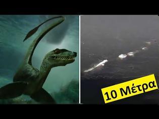 Φωτογραφία για Το Περάσμα Ντιάτλοφ και 9 από τα μεγαλύτερα άλυτα μυστήρια του κόσμου - ΜΥΣΤΗΡΙΟ