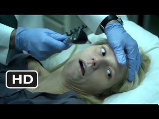 Φωτογραφία για Contagion (2011) Official Trailer