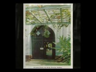 Φωτογραφία για Άγιος Άνθιμος του εν Χίο (1869-15/2/1960)