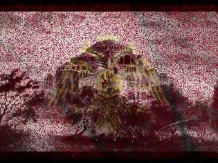 Φωτογραφία για Θρασύβουλος Στανίτσας, Χριστός ανέστη - Μέλος αργόν