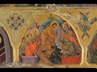 Φωτογραφία για Μόρφου Νεόφυτος: Νὰ προσευχόμαστε γι' αὐτὸν ποὺ μᾶς εἶναι πρόβλημα γιὰ νὰ συναντήσουμε τὸν Χριστὸ