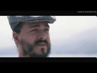 Φωτογραφία για Το βραβευμένο ντοκιμαντέρ για την ζωή του Γέροντος Ιωσήφ του Ησυχαστή