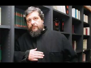 Φωτογραφία για π. Νικόλαος Λουδοβίκος - Η ψυχοθεραπευτική δύναμη της εκκλησιαστικής κοινότητας -
