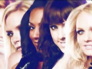 Φωτογραφία για Spice Girls - Viva Forever
