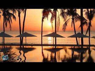 Φωτογραφία για AMBIENT CHILLOUT LOUNGE RELAXING MUSIC - Essential Relax Session 1 - Background Chill Out Music -
