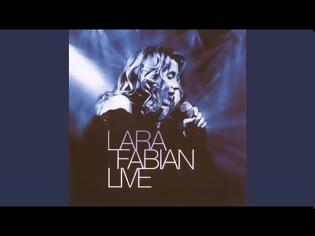 Φωτογραφία για Je t'aime (Live)
