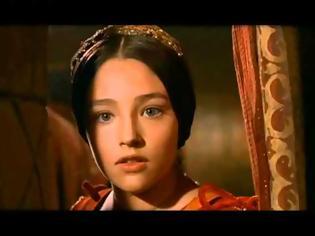 Φωτογραφία για Richard Clayderman - Romeo & Juliet.