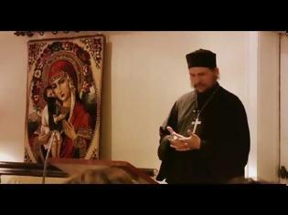 Φωτογραφία για Fr. Peter Heers - Elder Paisios of Mount Athos