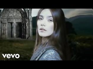 Φωτογραφία για ERA - The Mass (Official Music Video)