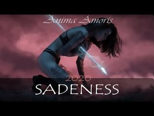 Φωτογραφία για Enigma - Sadeness part 1 (version 2020)❤️