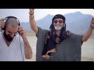Φωτογραφία για Sting - Desert Rose (Sabo & Goldcap Desert Sunrise 2020 remix)