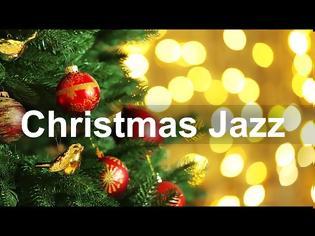 Φωτογραφία για Happy Christmas Bossa Nova Music - Christmas Classics Jazz Music for Good Mood