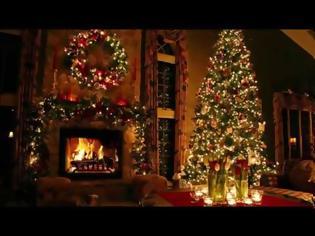 Φωτογραφία για Classic Christmas Music